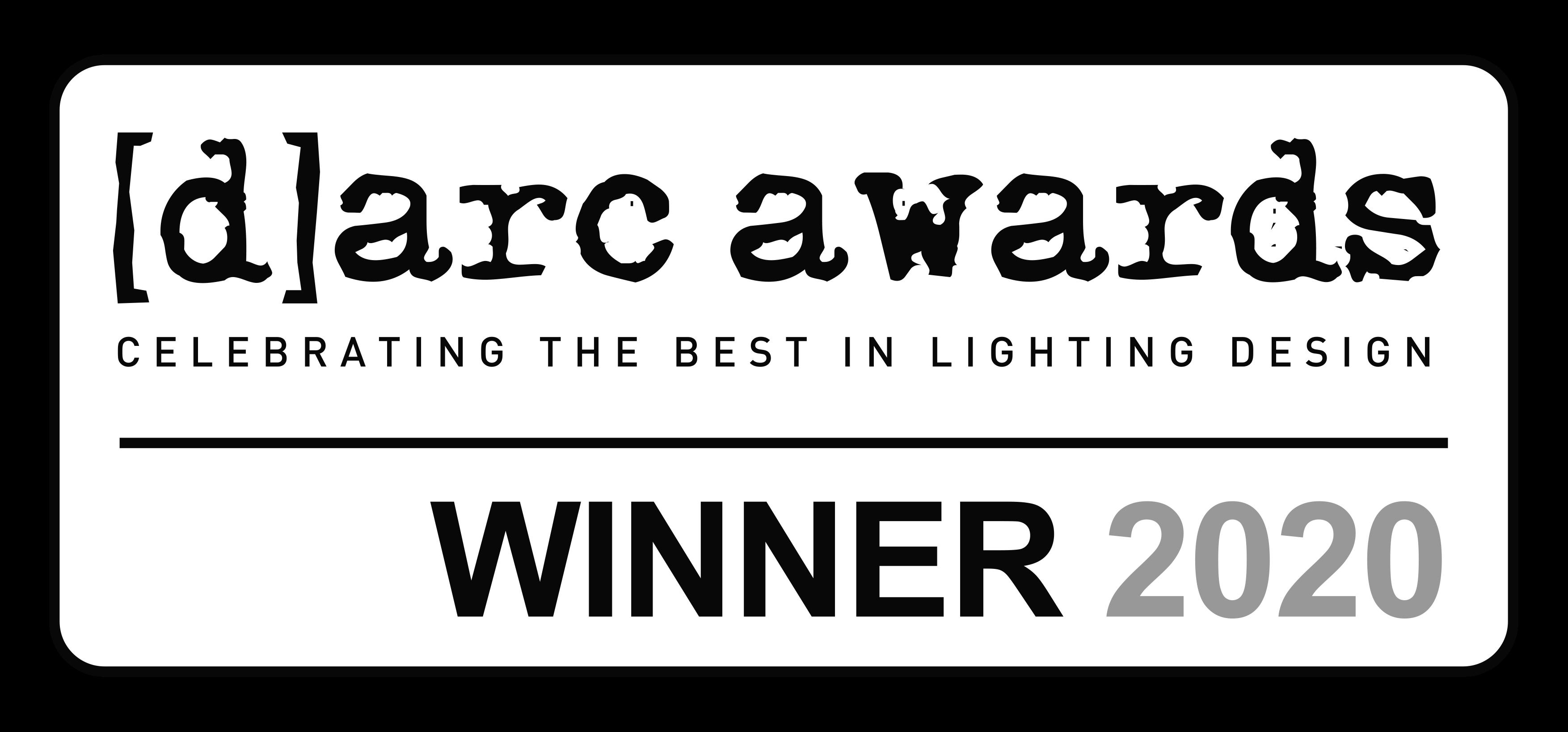 【d】arc award
