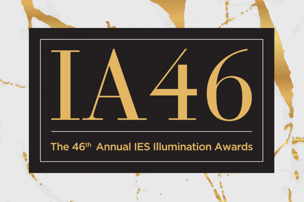 IES 2019 Illumination Awards