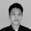 Bruno Leung