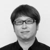Mikine Yamamoto