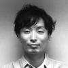 Kouki Iwanaga