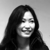 Mayumi Banno