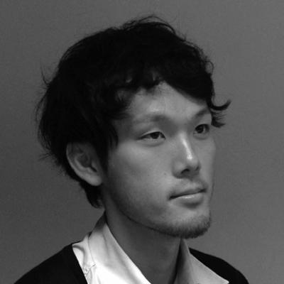 Genki Watanabe