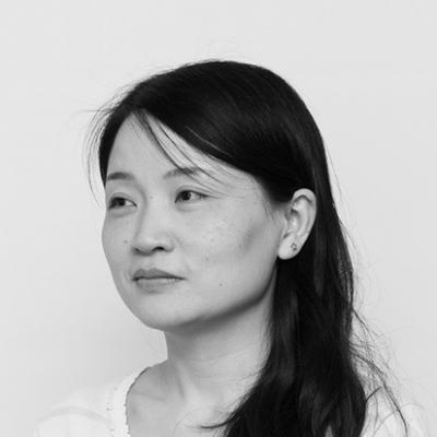 Yumeka Miyamae