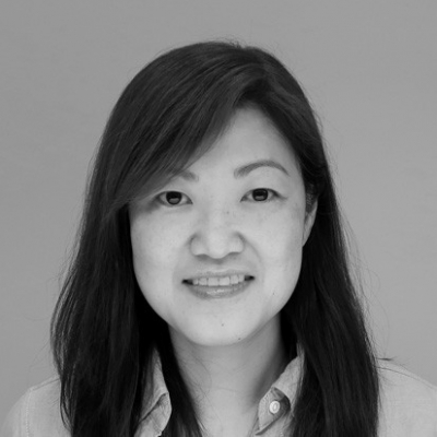 Grace Chung