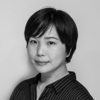 Akemi Sasamoto