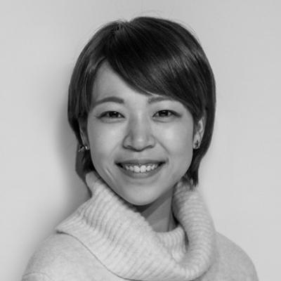 Hikaru Kawata