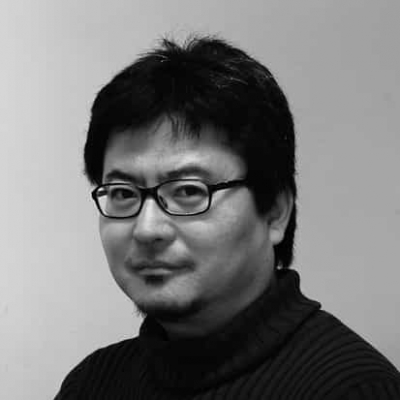 Atsushi Itakura