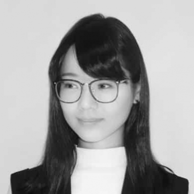 Erina Hosono