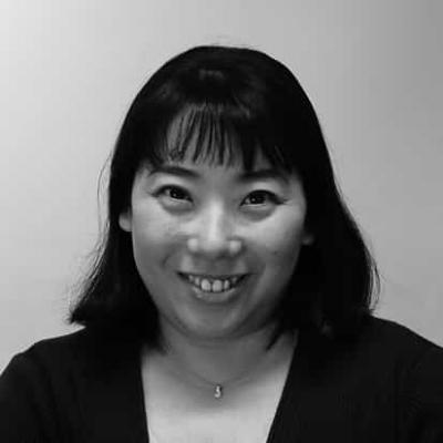 Junko Nagatomo