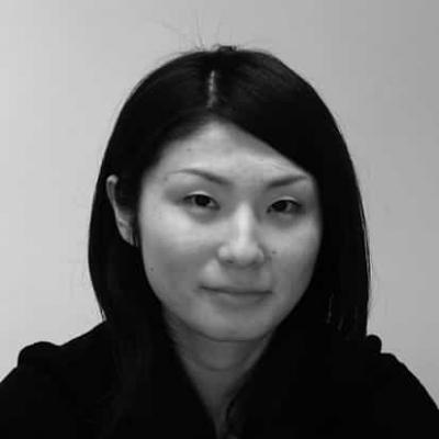 Momoko Muraoka