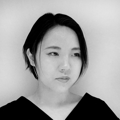 Namiko Watanabe