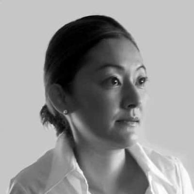 Reiko Kasai