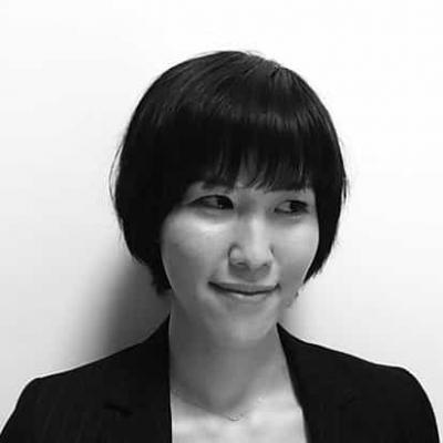 Sachiko Segawa