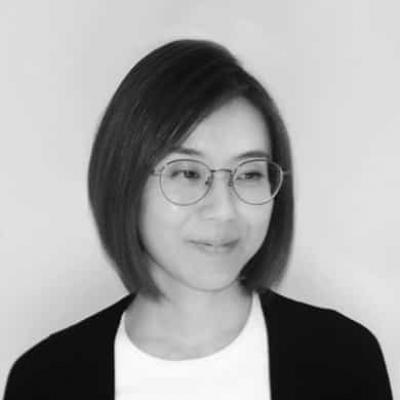 Yuhang Zhong