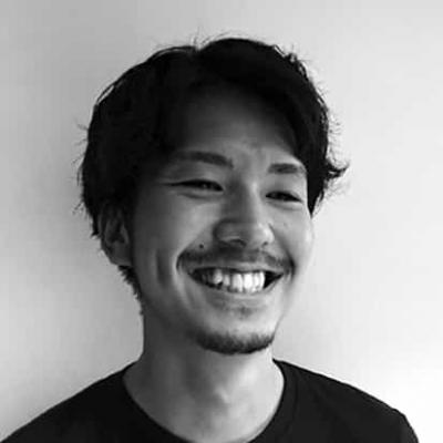 Shosaku Takahashi
