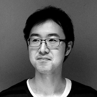 Yuichi Anzai